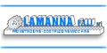 Lamanna flli - progettazione e costruzione macchine